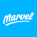 Apps Like Marvel & Comparison with Popular Alternatives For Today