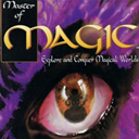 Apps Like Worlds of Magic & Comparison with Popular Alternatives For Today