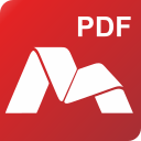Apps Like PDF Studio by Bullzip & Comparison with Popular Alternatives For Today