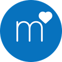 Apps Like Meetic & Comparison with Popular Alternatives For Today