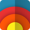 Apps Like Circulux LWP & Comparison with Popular Alternatives For Today