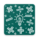 Apps Like Math Bitcoin Satoshi Faucet – Zelts & Comparison with Popular Alternatives For Today