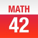 Apps Like Math42 & Comparison with Popular Alternatives For Today