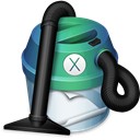 Apps Like Mavericks Cache Cleaner & Comparison with Popular Alternatives For Today