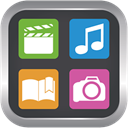 Apps Like MediaTap & Comparison with Popular Alternatives For Today