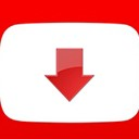 Apps Like Youtube Download Online & Comparison with Popular Alternatives For Today