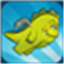 Apps Like Mono Rush – 2D Endless Runner & Comparison with Popular Alternatives For Today
