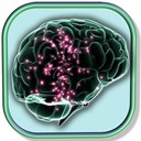 Apps Like Dual N-Back: Brain Training & Comparison with Popular Alternatives For Today