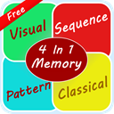 Apps Like Fose Memory Game & Comparison with Popular Alternatives For Today