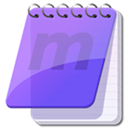 Apps Like Notepad++ Alternatives and Similar Software & Comparison with Popular Alternatives For Today