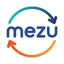 Apps Like Mezu & Comparison with Popular Alternatives For Today