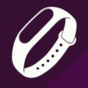 Apps Like Mi Band App for HRX, 2 & 3 & Comparison with Popular Alternatives For Today