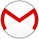 Apps Like Gmail™ Notifier + & Comparison with Popular Alternatives For Today