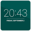 Apps Like MiClock / LG G4 Clock Widget & Comparison with Popular Alternatives For Today