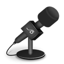 Apps Like Microphone by Wonder Grace & Comparison with Popular Alternatives For Today
