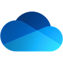 Apps Like FlowCloud & Comparison with Popular Alternatives For Today
