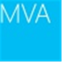 Apps Like Microsoft Virtual Academy & Comparison with Popular Alternatives For Today