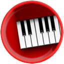Apps Like VirtualKeyboard (VST/AU plugin, Standalone) & Comparison with Popular Alternatives For Today