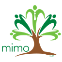 Apps Like mimotree & Comparison with Popular Alternatives For Today