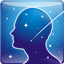 Apps Like Mindspace & Comparison with Popular Alternatives For Today