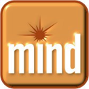 Apps Like Memory Booster & Comparison with Popular Alternatives For Today