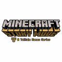 Apps Like Minecraft Story Mode & Comparison with Popular Alternatives For Today