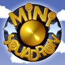 Apps Like MiniSquadron & Comparison with Popular Alternatives For Today