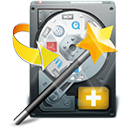 Apps Like Free Data Recovery Mate & Comparison with Popular Alternatives For Today