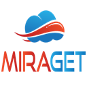 Apps Like MiragetLeads | B2B Lead Generation & Comparison with Popular Alternatives For Today
