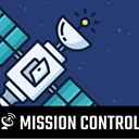 Apps Like Mission Control by Grafite & Comparison with Popular Alternatives For Today