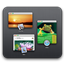 Apps Like TotalSpaces & Comparison with Popular Alternatives For Today