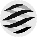 Apps Like InfraDog Server Mobile Admin & Comparison with Popular Alternatives For Today