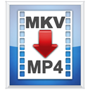 Apps Like MKV Video Converter & Comparison with Popular Alternatives For Today