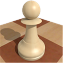 Apps Like Mobialia Chess & Comparison with Popular Alternatives For Today