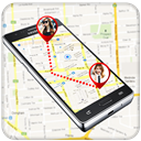 Apps Like Find My Device & Comparison with Popular Alternatives For Today