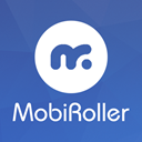 Apps Like MobiRoller & Comparison with Popular Alternatives For Today
