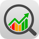 Apps Like Google Finance & Comparison with Popular Alternatives For Today
