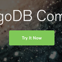 Apps Like MongoDB Compass & Comparison with Popular Alternatives For Today