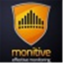 Apps Like Monitive & Comparison with Popular Alternatives For Today