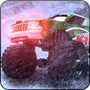 Apps Like Stunts Monster 3D & Comparison with Popular Alternatives For Today
