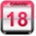 Apps Like Microsoft Office Outlook Alternatives for Android tagged with Calendar Integration & Comparison with Popular Alternatives For Today