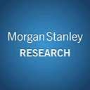 Apps Like Morgan Stanley & Comparison with Popular Alternatives For Today