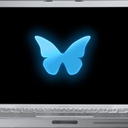 Apps Like MorphOS & Comparison with Popular Alternatives For Today
