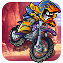 Apps Like Moto Xtreme : Hill Race Mayhem & Comparison with Popular Alternatives For Today