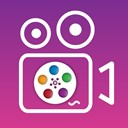 Apps Like Video Maker: Free Video Editor & Comparison with Popular Alternatives For Today