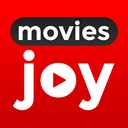 Apps Like MoviesJoy & Comparison with Popular Alternatives For Today