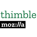 Apps Like Thimble by Mozilla & Comparison with Popular Alternatives For Today