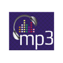 Apps Like Mp3Truck & Comparison with Popular Alternatives For Today