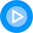 Apps Like Invantive Dotnet Optimizer & Comparison with Popular Alternatives For Today