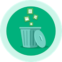 Apps Like CleanMyDrive & Comparison with Popular Alternatives For Today